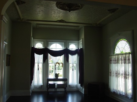 C 1824 Victorian In Lockport New York Oldhouses Com
