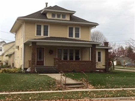 Historic Homes For Sale Rent Or Auction