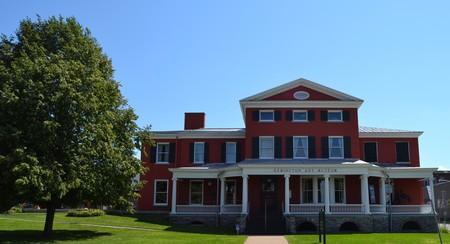 1810 Historic Home photo