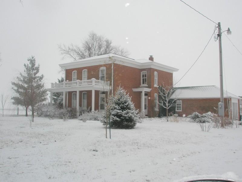 1870 italianate in jacksonville illinois for Italianate homes for sale