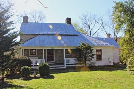 Historic Home photo