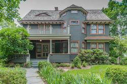 Awesome Historic Homes For Sale Rent Or Auction Oldhouses Com Home Interior And Landscaping Ponolsignezvosmurscom