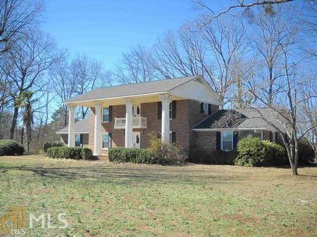 1970 Colonial with 35+ acres photo