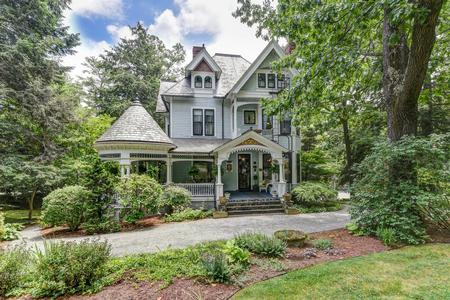 Historic Homes For Sale Rent Or Auction In North Carolina