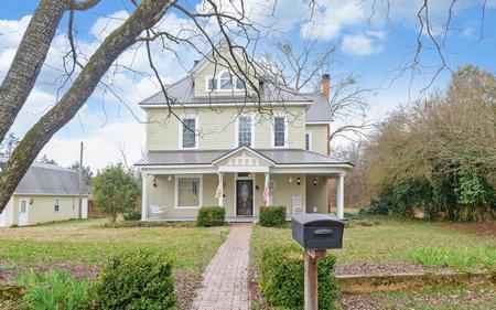 historic homes for sale rent or auction oldhouses com rh oldhouses com