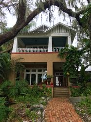 Old Houses For Sale Rent Or Auction Oldhouses Com