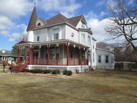 historic homes for sale rent or auction in wisconsin oldhouses com rh oldhouses com