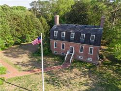 Old Houses For Sale, Rent or Auction - OldHouses com