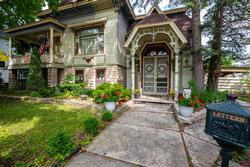 Admirable Old Houses For Sale Rent Or Auction Oldhouses Com Home Interior And Landscaping Ologienasavecom