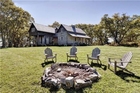 1780 Log Home photo
