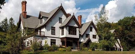 1898 Tudor Revival photo