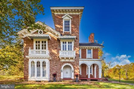 1817 Italianate photo