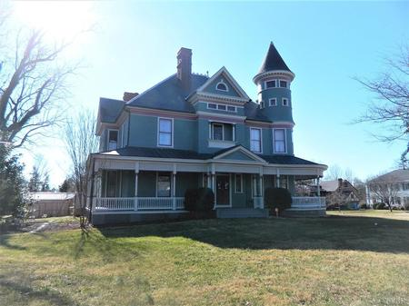 1897 Victorian: Eastlake photo