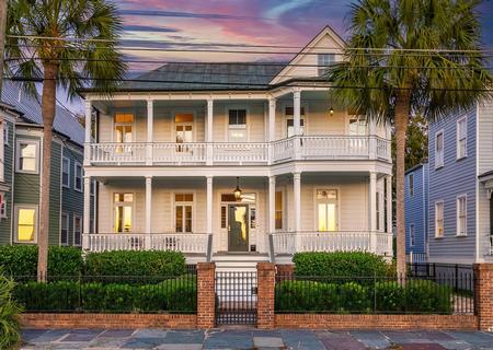 1840 Charleston Double photo
